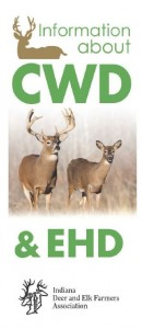 CWD pamplet pic
